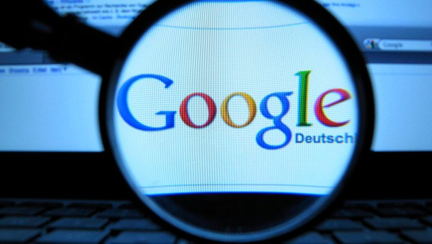 Vorschau: Googles neue Datenschutz-Richtlinie tritt in Kraft