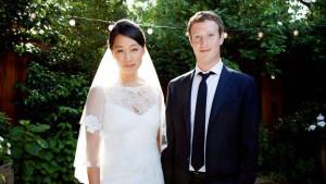 Hi, Mrs. Zuckerberg!