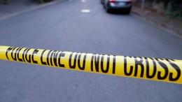 Tote bei Schüssen in Oklahoma und Kalifornien