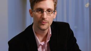 Vereinigte Staaten befürchten einen zweiten Edward Snowden
