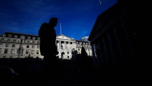 Wie Londons Banken den Schmalspur-Brexit planen