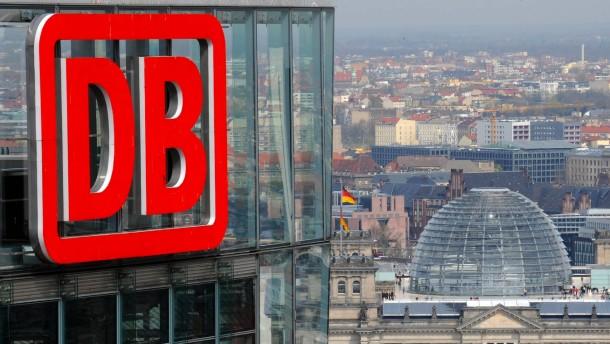 Deutschland lässt den Staatskapitalismus blühen