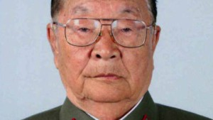 Staatsbegräbnis für den Vater des Atomprogramms