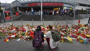 Gutachter spricht von Rechtsterrorismus