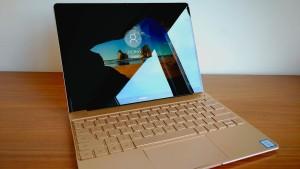 Die Notebooks von Huawei machen dem Macbook Konkurrenz