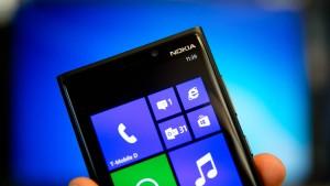 Nokia zieht einen Schlussstrich