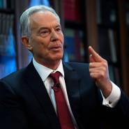 Kritisiert Labour-Parteichef Jeremy Corbyn scharf: Tony Blair