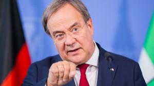 NRW soll schärfer gegen Cum-Ex-Steuerbetrug ermitteln