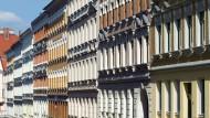 Die Immobilie als Kapitalanlage