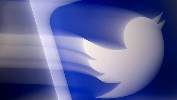 Twitter und Facebook sperren Trump