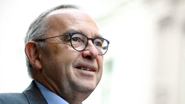 SPD will Staatsbeteiligung für Auto-Zulieferer