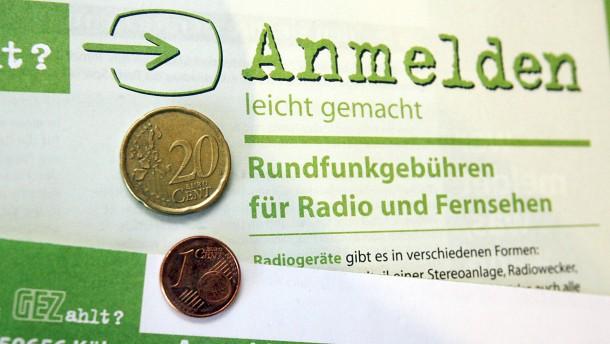 Bayer will neue Rundfunkbeiträge gerichtlich kippen