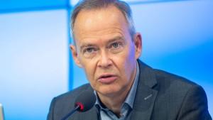 """""""Der EuGH will den Datenschutz mit harter Hand durchsetzen"""""""