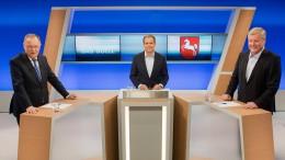 Weil wirft CDU Verstoß gegen demokratische Spielregeln vor
