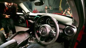 Deutsche Autoindustrie warnt die Briten