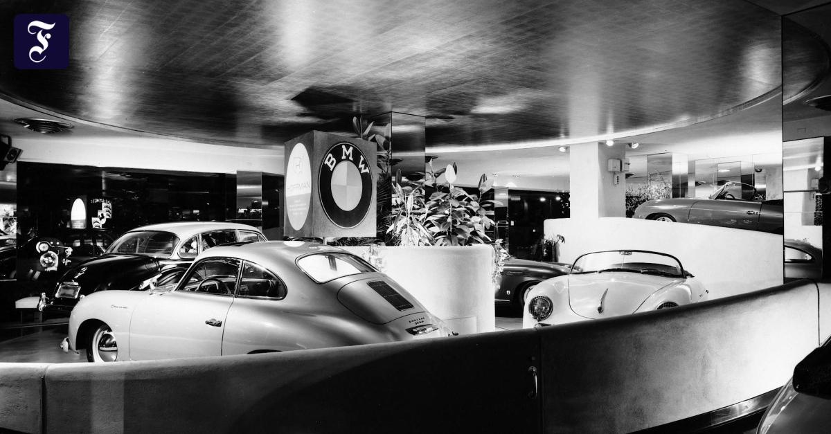 wie-der-architekt-des-guggenheim-museums-ein-autohaus-entwarf