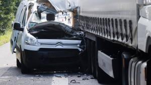Niedersachsen setzt Elfenbeauftragte gegen Unfälle ein