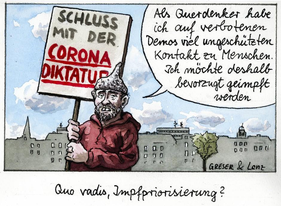 Greser & Lenz: Gesammelte Werke 2019 bis heute