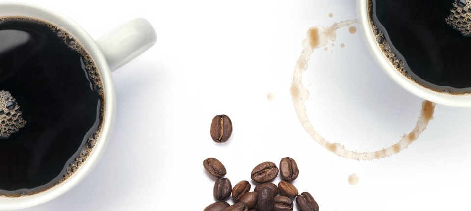 ist die wirkung von kaffee gesund oder sch dlich. Black Bedroom Furniture Sets. Home Design Ideas