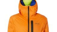 Wohlig warm, atmungsaktiv und leicht: Mit Head oder Primaloft auf die Skipiste.