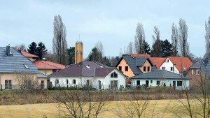 Bausparkassen dürfen Altverträge kündigen