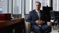 Investmentbanker braucht die Welt
