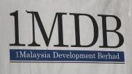 Schweizer Staatsanwälte nehmen es mit Malaysia auf