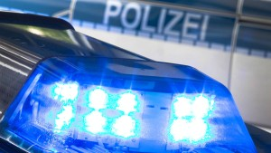 Todesopfer in Frankfurter Gartenhütte ist verbrannt