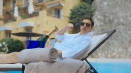 "Money Boy - ""Monte Carlo"""