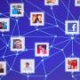 Facebook hat ermittelt, welchen Vernetzungsgrad seine Nutzer haben.