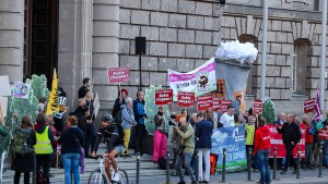 """Revierbonus"" soll die Kohleregionen retten"
