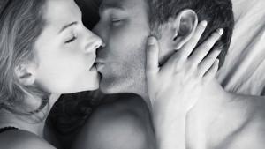aktuell gesellschaft menschen sexualitaet im alter lieber kuscheln als sex .
