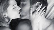 Sex, der nur Spaß ist, bleibt flach