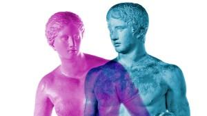 Auch Männer können an Brustkrebs erkranken