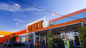 Entmachtet Obi den Betriebsrat?