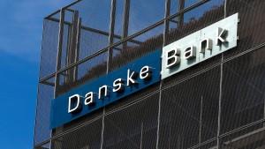EU ermittelt gegen Danske-Aufsichtsbehörden