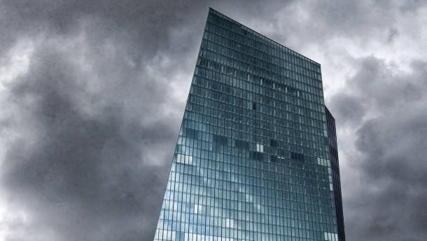 Luxemburg verhandelt über Euro-Rettung