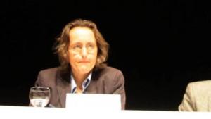 AfD-Politikerin Storch weist Untreuevorwurf zurück