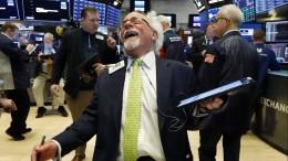 Die größten Börsengänge