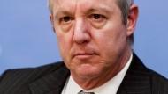 Anthony Banbury kündigt neue Maßnahmen gegen sexuellen Missbrauch an