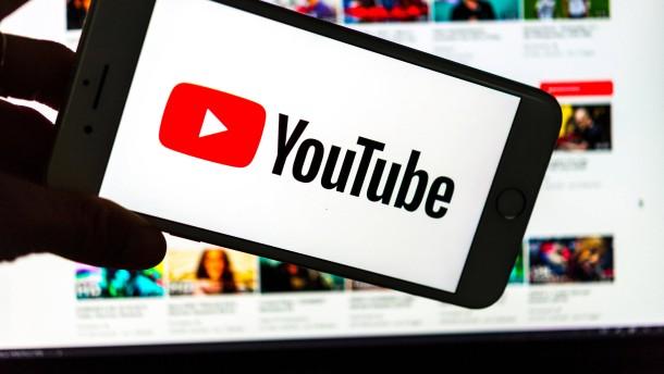 Das Youtube-Abo wird überflüssig