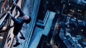 318 Milliarden Pixel für Hugo und den Oscar