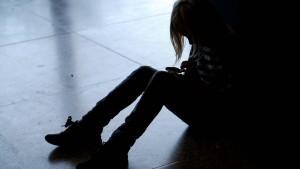 Mehr Gewalt gegen Kinder