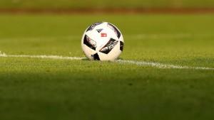 Die Bayern eröffnen gegen Leverkusen