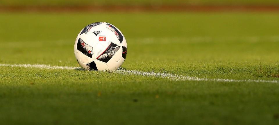 FuГџball-Bundesliga