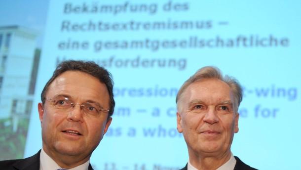 BKA-Herbsttagung in Wiesbaden