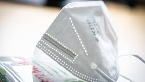 Hotspot Fulda weiterhin unter 200 Inzidenz-Marke