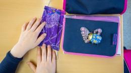 Was die Bundesländer zur Maskenpflicht an Schulen planen