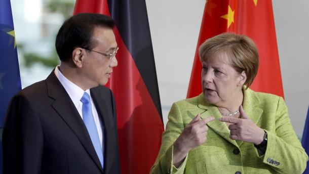 """""""Globaler Rückschlag"""" und """"moralische Bankrotterklärung"""""""