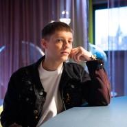 Ben Dolic sollte der deutsche Kandidat für den Eurovision Song Contest 2020 sein.